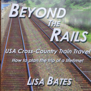 Beyond_the_rails