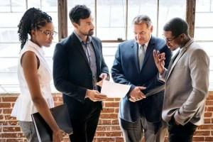 career coaching global leader