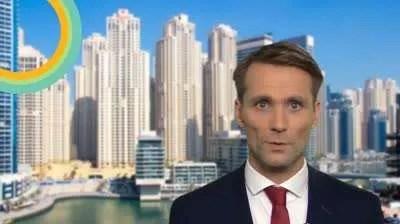 Negotiations Arab Gulf States