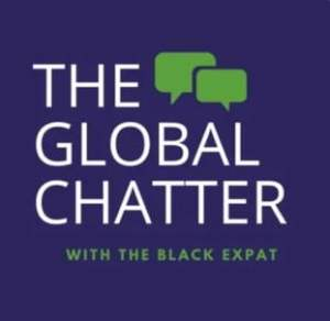 Global Chatter Podcast