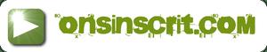 Logo Onsinscrit.com