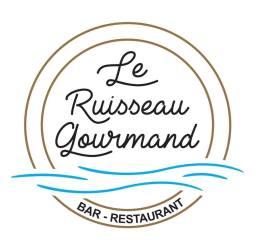 Le Ruisseau Gourmand