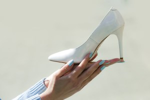 The perfect shoe!