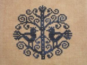 Spiralbre, freebie design by Carole D (www.cargaudlabrico.com)