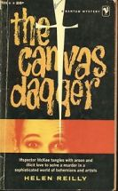 the-canvas-dagger