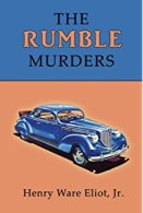 The Rumble Murders