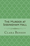 The Murder at Sissingham Hall