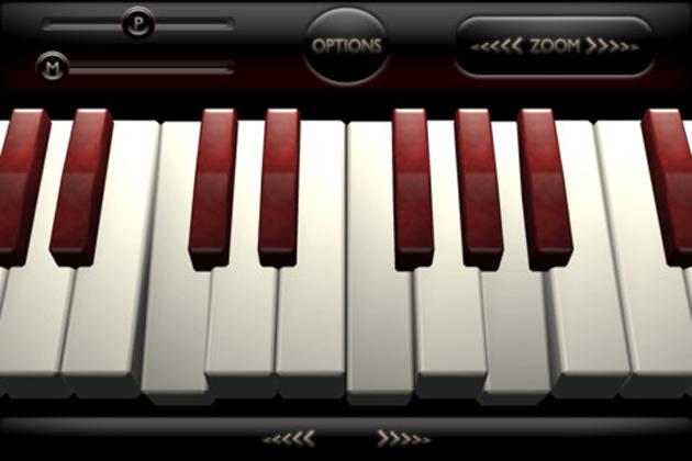 AK-7-Midi-Keyboard