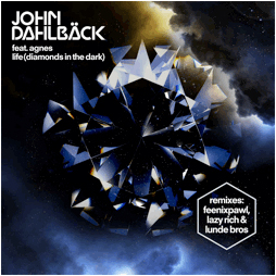 Dahlback-Life-Diamonds-in-the-Dark