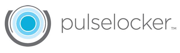 pulselocker-logo-3