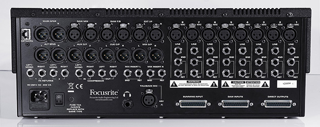 Control2802-Rear