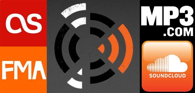 Free-music-streaming