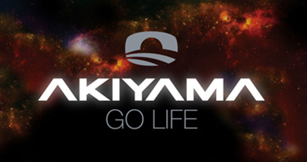 noticiaakiyamagolife1