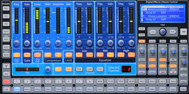presonus-studiolive1602-fat-channel