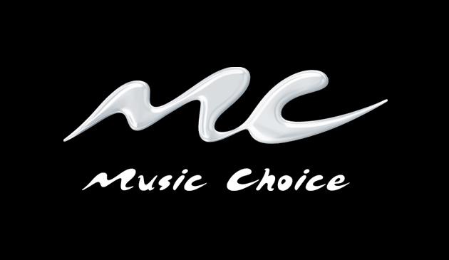 music-choice