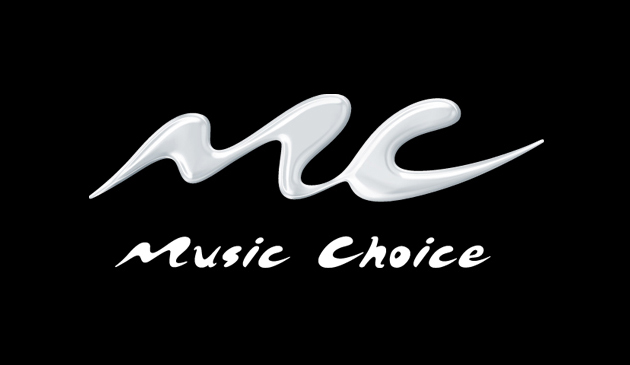 music-choice