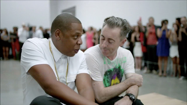 Jay-Z-Picasso-Baby-A-Performance-Art-Film-Trailer