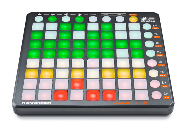 LaunchPad_S_elevated_front