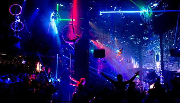 Night-EDM-Vegas
