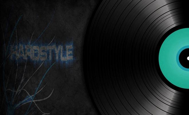 hardstyle-vinyl-infectedkleiner