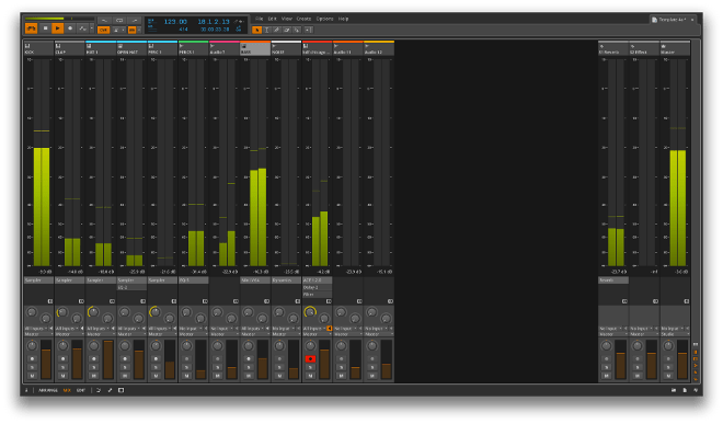 bitwig-studios-mix-view