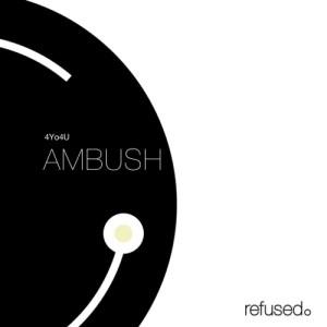 4Yo4U-ambush