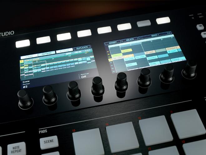 Maschine-Studio-Detail-05