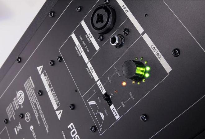 PX-6-05-thumb