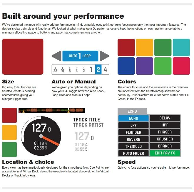 serato-remote-performance