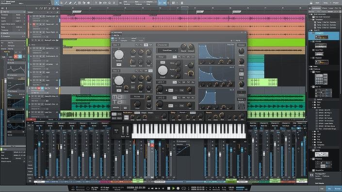 studio_one-song_page