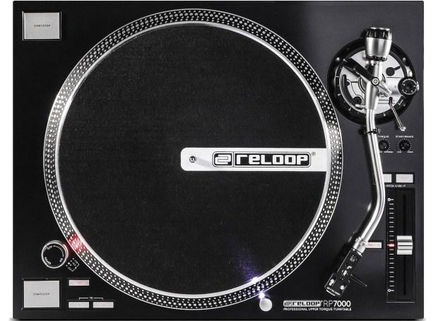 reloop-rp-7000