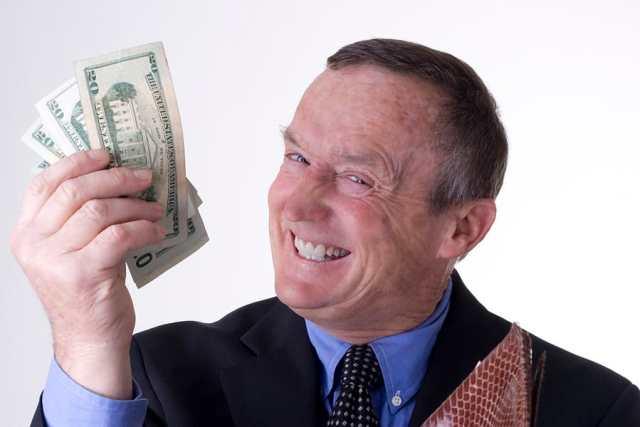 オンラインカジノがペイアウトに優れたギャンブル