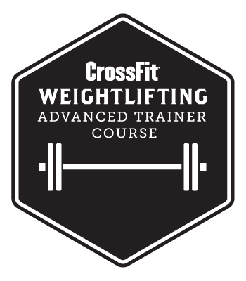 weightlifting-trainer-advanced