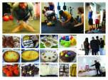 3.2.2013 – 2. CrossFit ACE-SUGAR SUNDAY