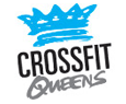 crossfit-queens-logo