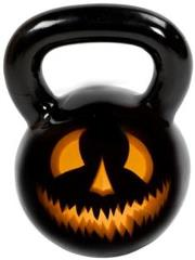 Image result for crossfit halloween