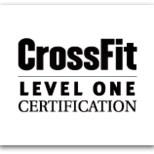CF1 Certified Trainer