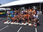 The CrossFit Open... coming sooner than you think
