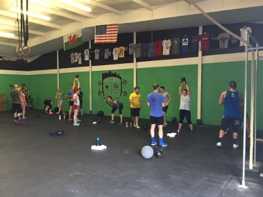 crossfit-class-res