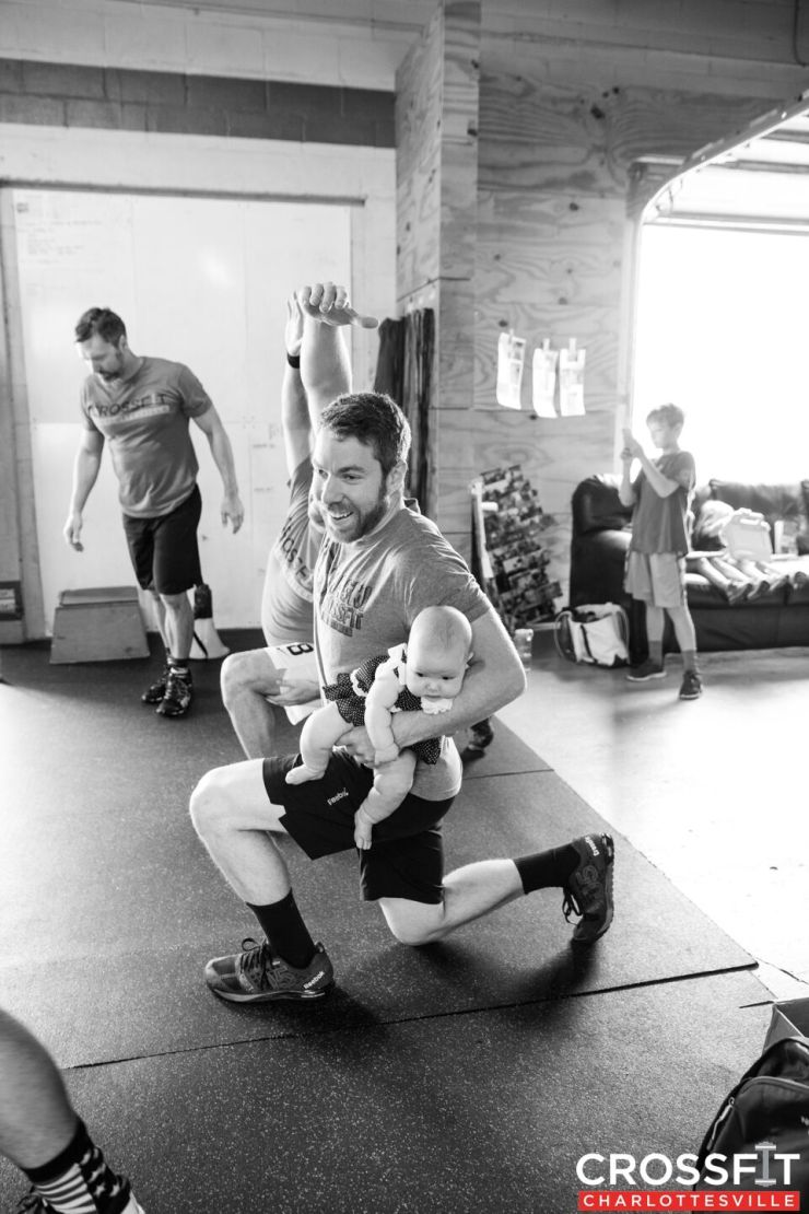crossfit-charlottesville_0394_preview.jpeg