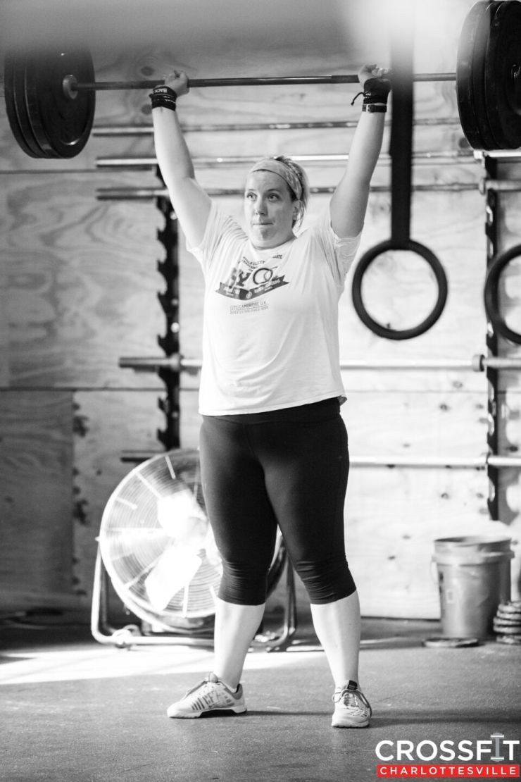 crossfit-charlottesville_0475_preview.jpeg