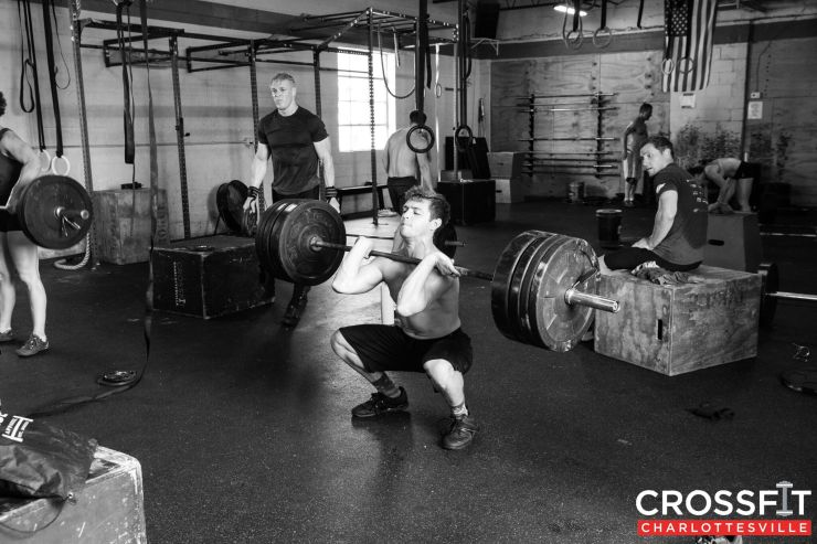 Crossfit Charlottesville_0046_preview.jpeg