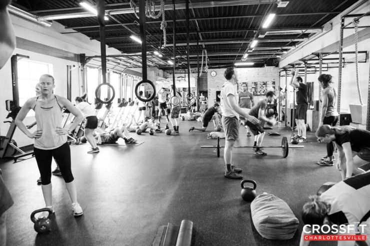 crossfit-charlottesville_0377_preview.jpeg