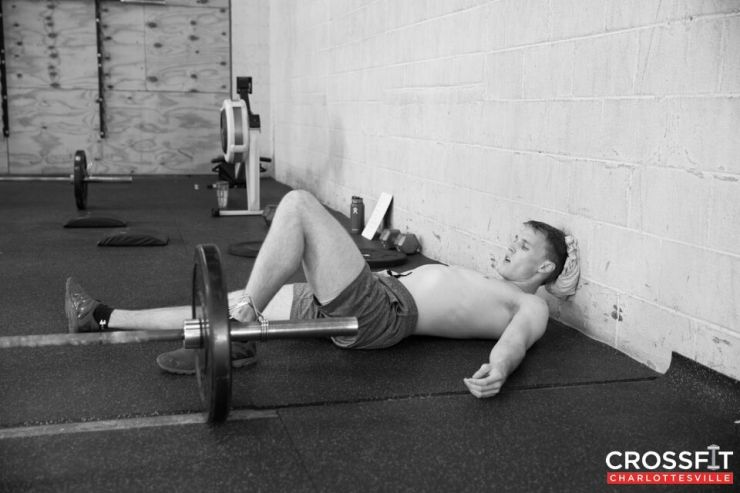 crossfit charlottesville_0125_preview.jpeg