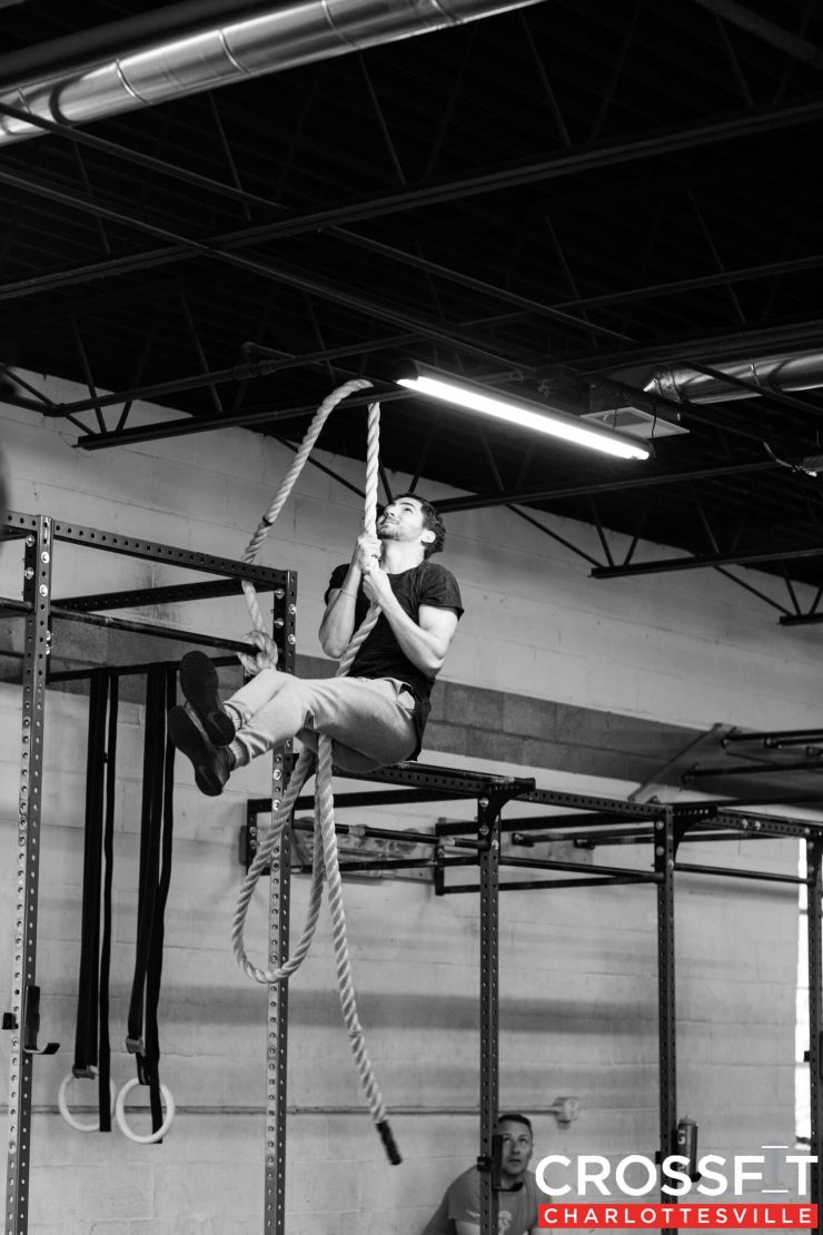 Crossfit Charlottesville_0008_preview.jpeg