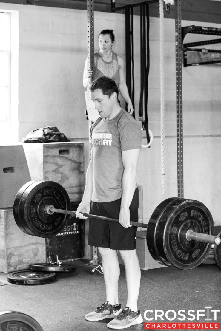 Crossfit Charlottesville_0026_preview.jpeg