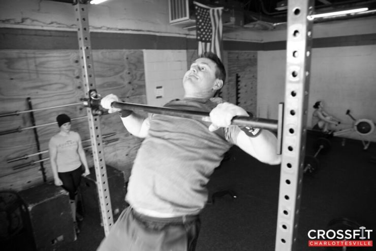 crossfit charlottesville_0120_preview.jpeg
