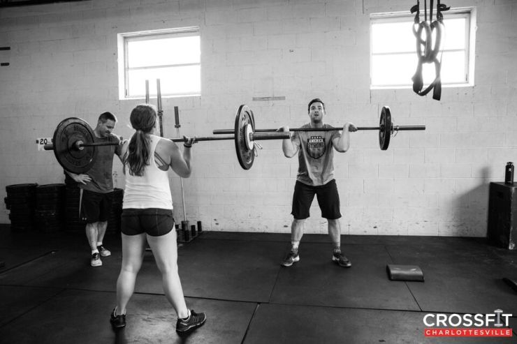 crossfit-charlottesville_0352_preview.jpeg