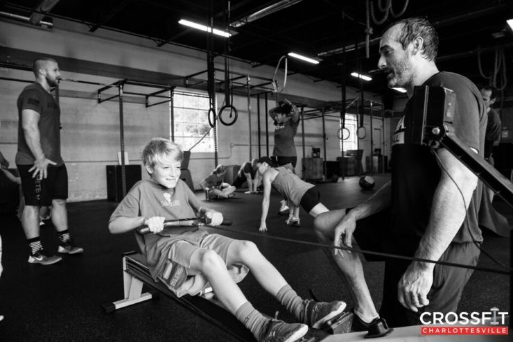 crossfit-charlottesville_0387_preview.jpeg