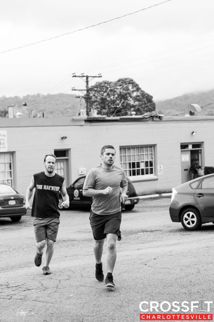 Crossfit Charlottesville_0018_preview.jpeg